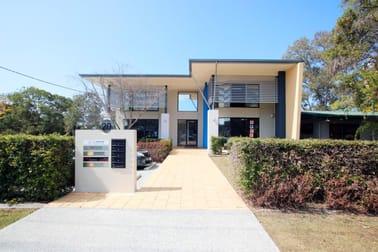 1/20 Nerang Street Nerang QLD 4211 - Image 1
