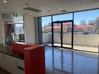 131-133 Peisley Street Orange NSW 2800 - Image 2