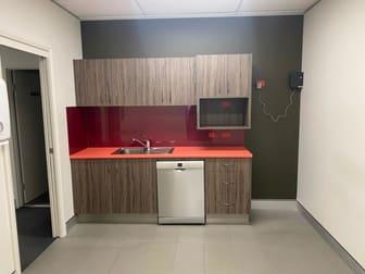 131-133 Peisley Street Orange NSW 2800 - Image 3