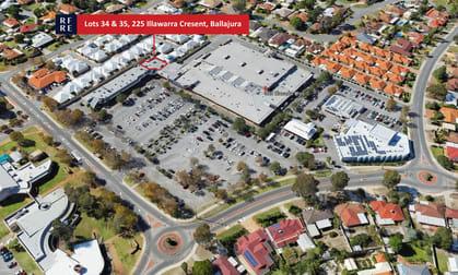 34 & 35/225 Illawarra Crescent Ballajura WA 6066 - Image 2