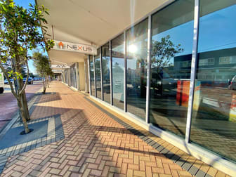 4/1238 Pittwater Road Narrabeen NSW 2101 - Image 2