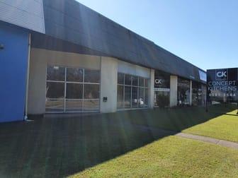 2/175 Lake Road Port Macquarie NSW 2444 - Image 1