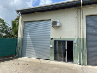 14/10-12 Hannam Street Bungalow QLD 4870 - Image 1