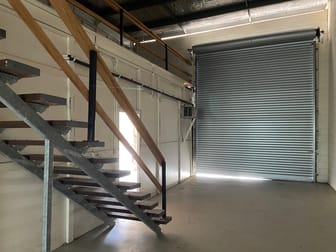 14/10-12 Hannam Street Bungalow QLD 4870 - Image 2