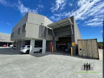 17/67 Bancroft Rd Pinkenba QLD 4008 - Image 1