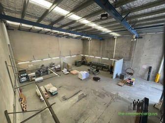17/67 Bancroft Rd Pinkenba QLD 4008 - Image 3