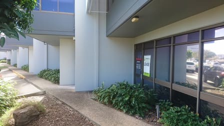 Sandgate Road Albion QLD 4010 - Image 2