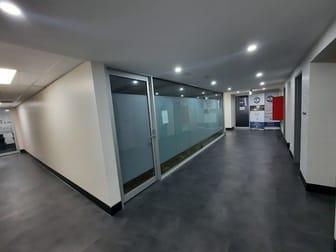 Level 2, Suite 2A/398 Chapel Road Bankstown NSW 2200 - Image 2