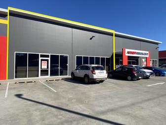 Shop 2B/128 Brisbane Street Beaudesert QLD 4285 - Image 1