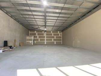 Shop 2B/128 Brisbane Street Beaudesert QLD 4285 - Image 2