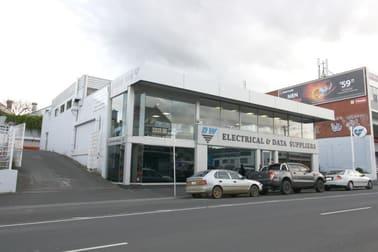 Level 1/162-168 Argyle Street Hobart TAS 7000 - Image 3