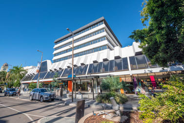 2nd Floor/280 Flinders Street Townsville City QLD 4810 - Image 1