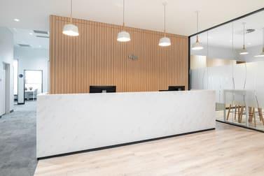 2nd Floor/280 Flinders Street Townsville City QLD 4810 - Image 2