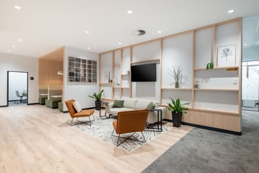2nd Floor/280 Flinders Street Townsville City QLD 4810 - Image 3