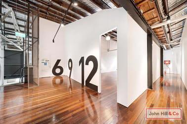 12/69 Carlton Crescent Summer Hill NSW 2130 - Image 2