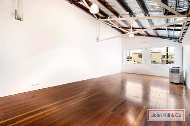 12/69 Carlton Crescent Summer Hill NSW 2130 - Image 3