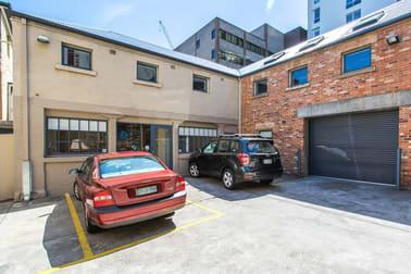 49A Davey Street Hobart TAS 7000 - Image 2