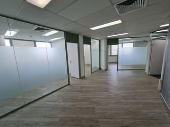 1E/2 Murrajong Road Springwood QLD 4127 - Image 1
