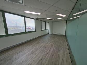 1E/2 Murrajong Road Springwood QLD 4127 - Image 3