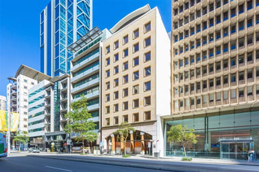 Level 6/189 St Georges Terrace Perth WA 6000 - Image 2
