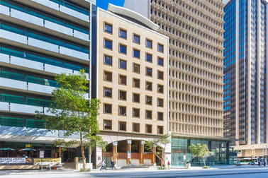 Level 6/189 St Georges Terrace Perth WA 6000 - Image 3