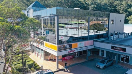 Suite 4, Shops 3 & 4/131 Henry Parry Drive Gosford NSW 2250 - Image 2