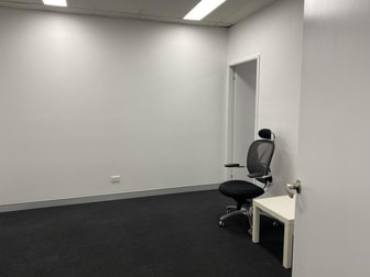Suite 4, Shops 3 & 4/131 Henry Parry Drive Gosford NSW 2250 - Image 3