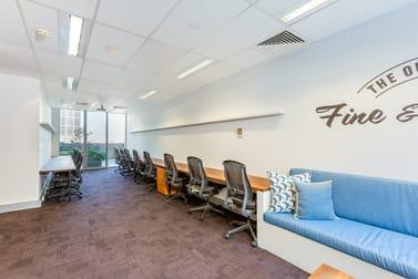 6E & 6F/26-30 Spring Street Bondi Junction NSW 2022 - Image 2