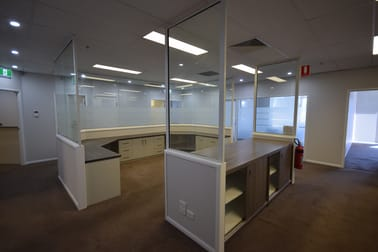Suite 8/532 - 542 Ruthven Street (Level 2) Toowoomba City QLD 4350 - Image 1