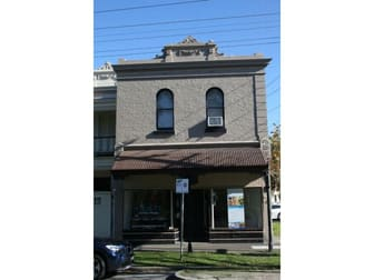41 Canterbury Road Middle Park VIC 3206 - Image 2