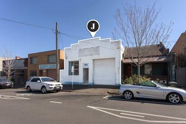 202 Stanley Street West Melbourne VIC 3003 - Image 1