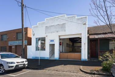 202 Stanley Street West Melbourne VIC 3003 - Image 2