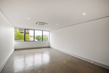 Suite 402/46 Kippax Street Surry Hills NSW 2010 - Image 1