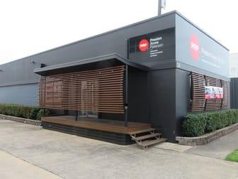 14 Victoria Street Mackay QLD 4740 - Image 1