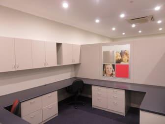 14 Victoria Street Mackay QLD 4740 - Image 3