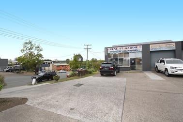 Unit 1/6 Rene Street Noosaville QLD 4566 - Image 2