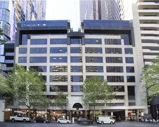 422-440 Elizabeth Street Melbourne VIC 3000 - Image 2