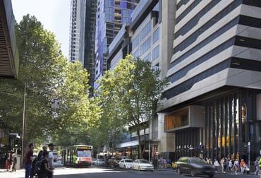 422-440 Elizabeth Street Melbourne VIC 3000 - Image 3