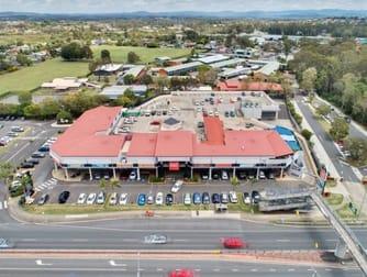 55-75 Braun Street Deagon QLD 4017 Deagon QLD 4017 - Image 1