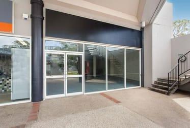 55-75 Braun Street Deagon QLD 4017 Deagon QLD 4017 - Image 2