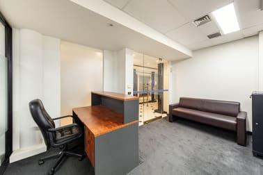 Suite 213/566 St Kilda Road Melbourne VIC 3004 - Image 2