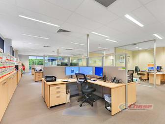 22 Wandoo Street Fortitude Valley QLD 4006 - Image 3