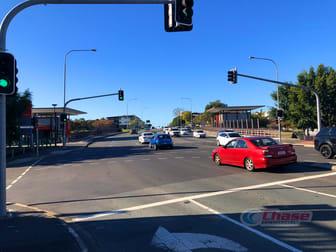 566 Lutwyche Road Lutwyche QLD 4030 - Image 3