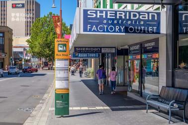 Ground/74-76 Elizabeth Street Hobart TAS 7000 - Image 3
