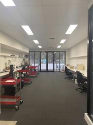 192 Gladstone Street South Melbourne VIC 3205 - Image 1