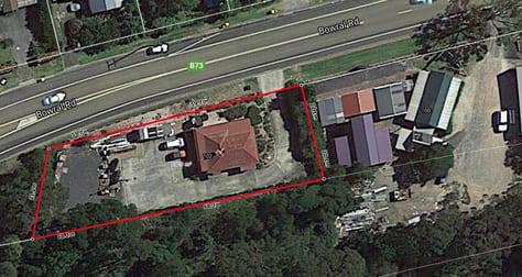 102 Bowral Road Mittagong NSW 2575 - Image 1