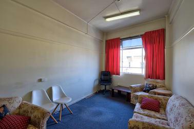 Level 2 Room 17/52 Brisbane Street Launceston TAS 7250 - Image 1