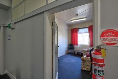 Level 2 Room 17/52 Brisbane Street Launceston TAS 7250 - Image 2