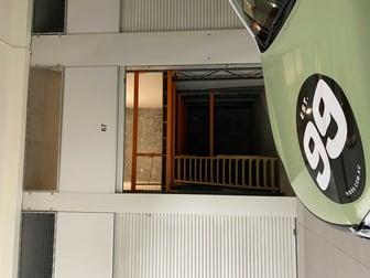 Storage Unit 67/16 Meta Street Caringbah NSW 2229 - Image 2