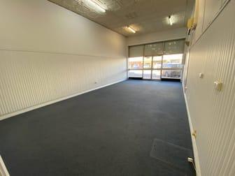95 Bathurst Street Condobolin NSW 2877 - Image 1
